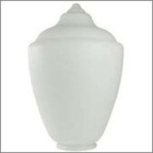 Acorn Outdoor Lamp Globes