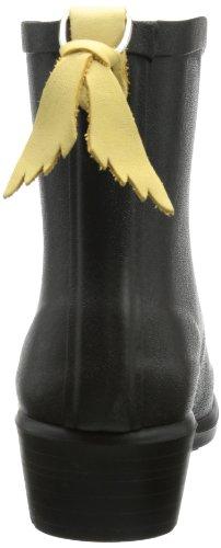 Noir Bottillon Aigle Aigle Ms Ms Juliette wOxBqX1