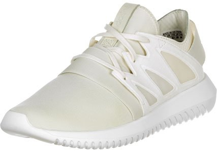 Adidas Tubular Viral Damen Sneakers Neutral