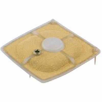AIR FILTER CLEANER for Stihl 041 041AV 041G Super Farmboss Chainsaws Chain Saws by The ROP Shop