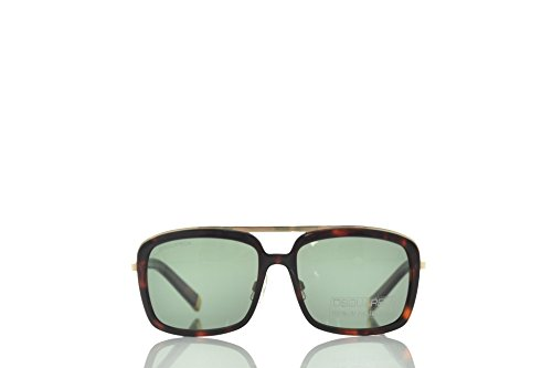 Dsquared2 Men's Men's Turtle Sunglasses Sunglasses Men's Turtle Sunglasses Dsquared2 Dsquared2 tqTfYC