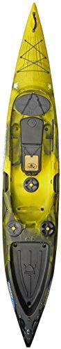 viking-kayaks-profish-reload-kayak-149-wasp-yellow-and-black-fishing-kayak-for-big-water-open-ocean-