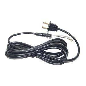 Replacement Clipper Cord - 5