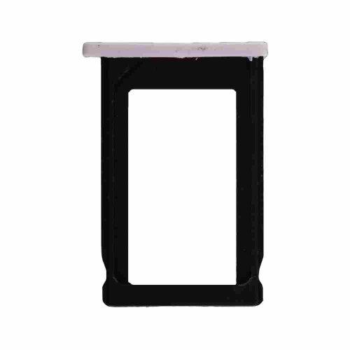 iphone 3gs sim tray - 3