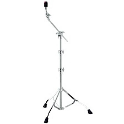 Tama HC83BLS Roadpro Light Boom Cymbal Stand