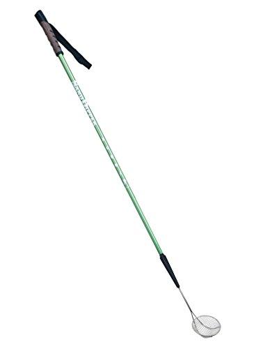 Sand Dipper - Fixed Length (Green) (Scoop Seashell)