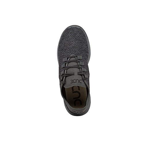 Men's Chase Sneakers Dark Dude Hey Grey 6w5q8TzE