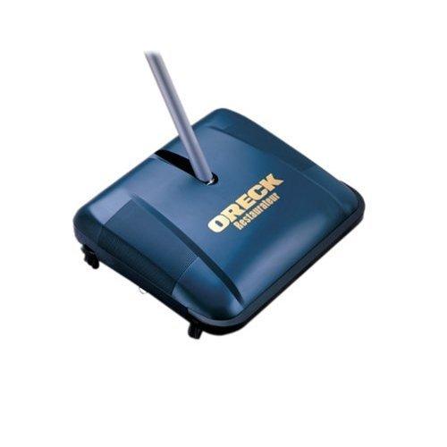 oreck pr3200 - 3