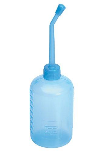 LRP Electronic 37305 - 500 ccm Tankflasche, blau
