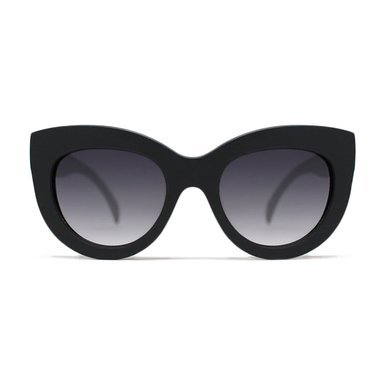 Quay Kitti Shades - Kitti Sunglasses