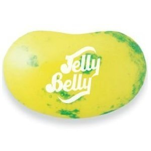 MANGO Jelly Belly Beans ~ 2 Pounds