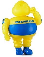 Bibendum Michelin Pop Citroën Type H