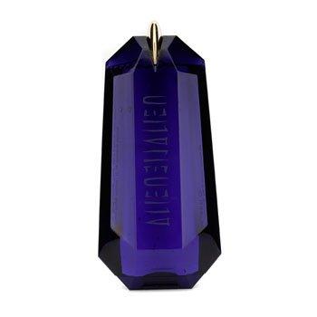 Thierry Mugler Alien Radiant Shower Gel 200ml/6.7oz ()