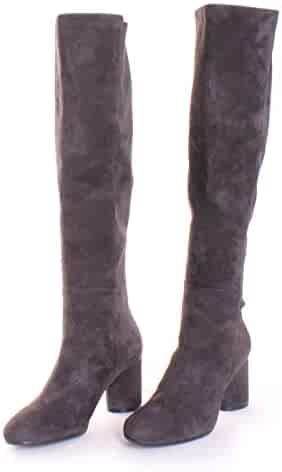 be2eb7f29596e Shopping Shoe Size: 3 selected - 6pm - Boots - Shoes - Women ...