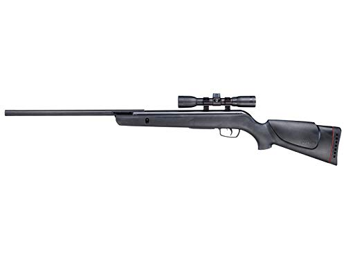 Gamo 6110017154 Varmint Air Rifle .177 Cal from Gamo