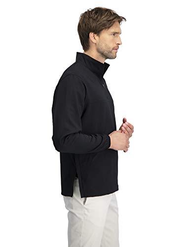 Buy xl golf jacket