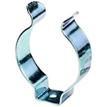 T9 Terry Clip [For use with T9 circular Fluorescent Tubes] (35/SVD) [EU Specification: 220-240v]
