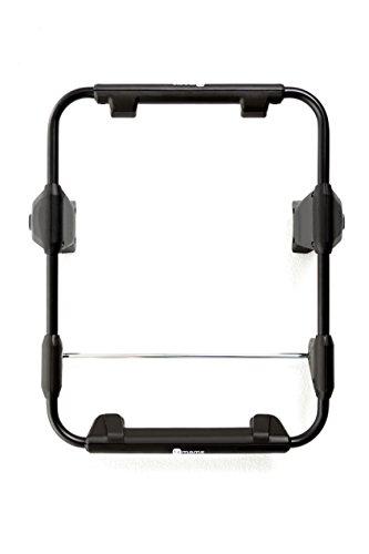 4Moms Stroller Car Seat - 5