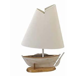 3186msv6uZL._SS300_ Nautical Themed Lamps