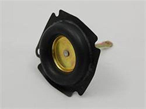 A.E.D. 5340 Trick Vacuum Secondary Diaphragms