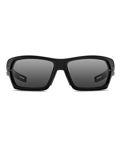 Under Armour Battlewrap Sunglasses by Under Armour (Image #1)