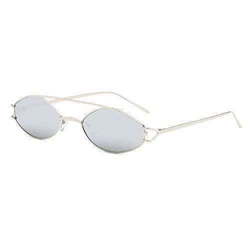 Loisirs ZHRUIY Cadre Qualité Goggle Homme UV Femme A2 7 Haute Lunettes 100 Protection Sports De Alliage Soleil Couleurs 8S8BO