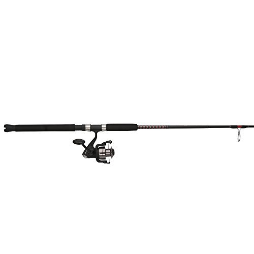 fishing rods shakespeare - 5