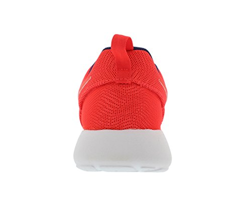 Rojo Brght Crmsn Crmsn Wmns Moire Brght Scarpe Donna Roshe One Rosso NIKE white Running 8qxZzBwB