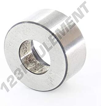 17x35x18 mm Roulement a aiguilles F-235065-1-INA