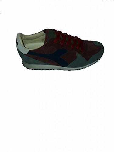 Diadora Heritage  157664 C7161, Herren Sneaker