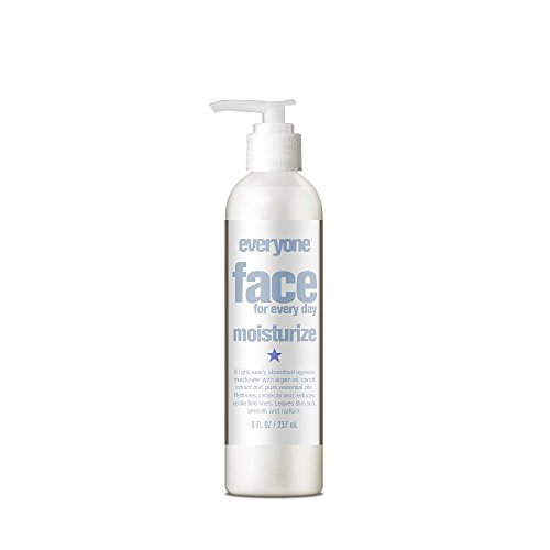 Everyone Face For Everyday Moisturizer