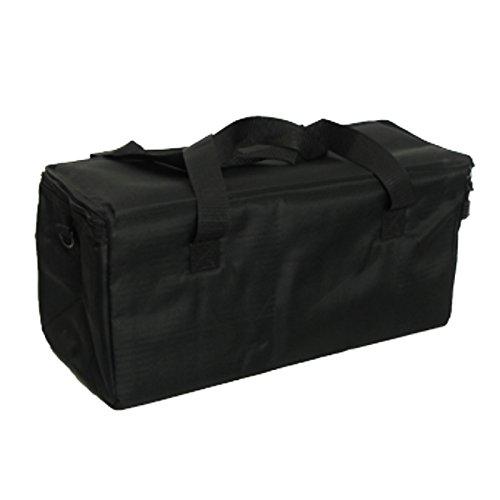 Atrix - 730060 Carrying Bag Express Omega Vacuums by Atrix