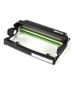 (Toner Spot Remanufactured Drum/Photoconductor Cartridge Replacement for Lexmark E250X22G/E450)