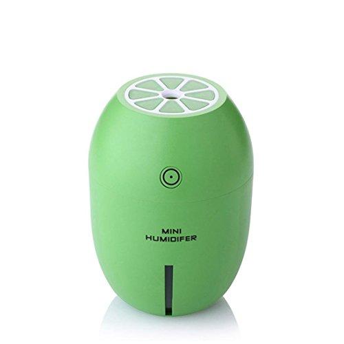 mini-butterball-ultrasonic-cool-mist-air-humidifier-creative-lemon-style-180ml-usb-interface-portabl