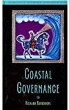Coastal Governance, Burroughs, Richard, 1597264849