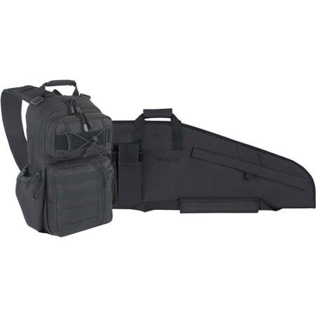 tactical-backback-combo-with-42-gun-case-and-roe-sling-value-bundle-assault-military-grade-backpack-