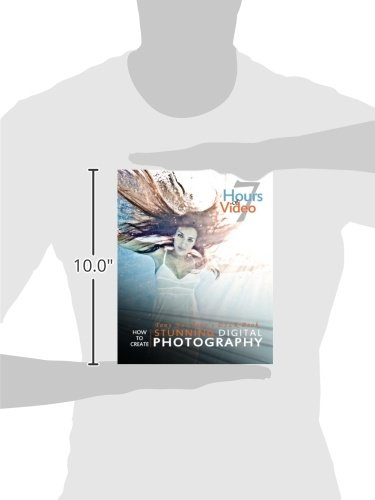 tony northrup how to create stunning digital photography pdf