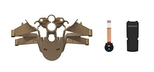 parrot-minidrone-jumping-sumo-camera-and-body-khaki
