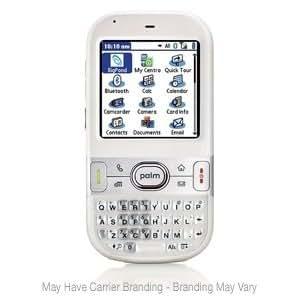 Amazon.com: Palm Centro, White, CSM/EDGE North America