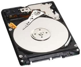 Serial ATA Internal Hard Drive for the Compaq HP Pavilion dv9035nr Notebook//Laptop 500GB SATA