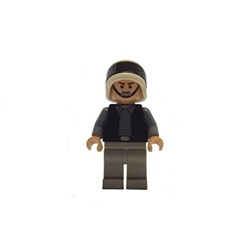80%OFF LEGO - Juego de construcción para niños Star Wars - nic-gruppe.de