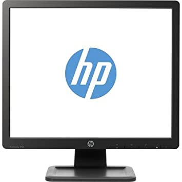 HP PRODISPLAY P19A DRIVER FREE