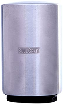 Razzil 6 in 1 Multi Bottle Opener Jar Opener Can Opener Bag Opener for Children Elderly and Weak Hands Pack of 2