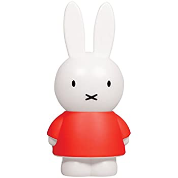 Amazon.com: Miffy Dimmable LED Light