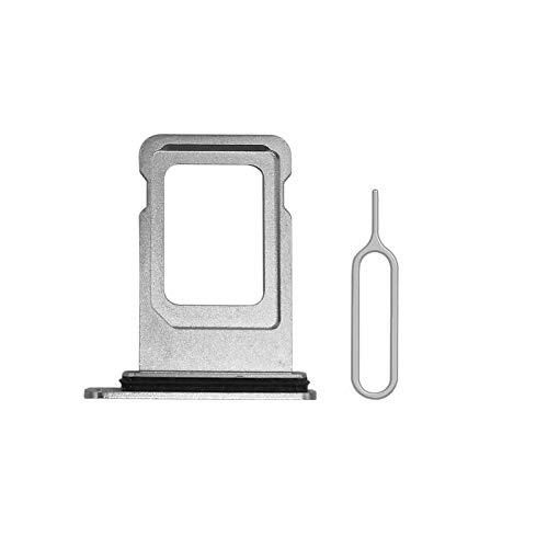 Soporte de la bandeja de la tarjeta SIM para Iphone Xs