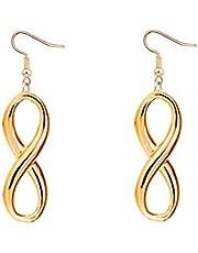 golden ears for women
