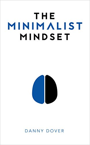 100 Best Mindset Books of All Time - BookAuthority