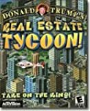 Donald Trump's Real Estate Tycoon - PC