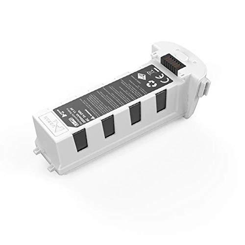 Hubsan Zino GPS RC Drone Quadcopter Spare Parts 11.4V 3100mAh Intelligent Flight Battery