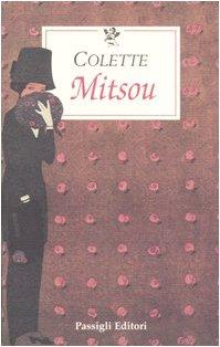 Mitsou ovvero come le fanciulle diventano sagge